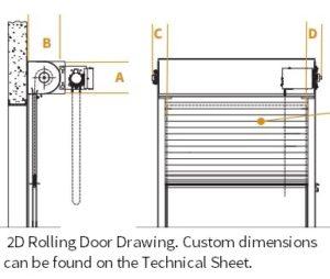 Macmill Doors